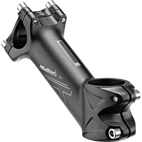 "XLC Comp A-Head ST-M15 Stem Ø25,4mm 1 1/8"" 35° black"